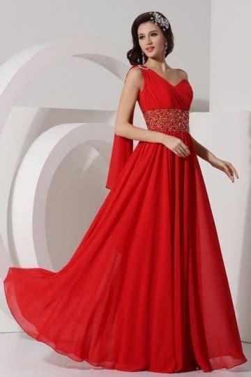 robe de mariée voilée robe pale pour mariage asym 233 trique avec strass sur taille 224 voilage robedesoireelongue fr