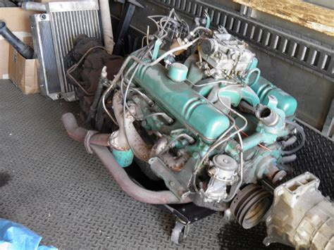 Buick Nailhead For Sale by 1955 Buick 322 Nailhead Engine Etc Buick Forum