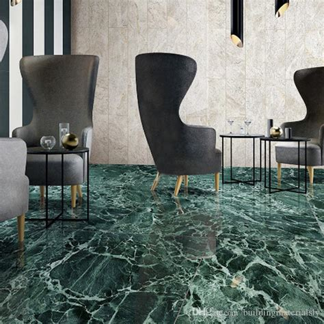Green Tile Living Room by 2019 Marble Tiles Alpine Green Indoor Living Room
