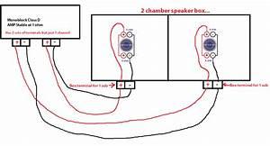 Need Help Wiring 2 4