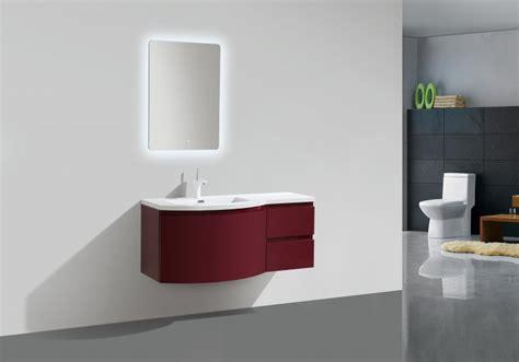 chambres d h es bordeaux salle de bain bordeaux maison design wiblia com