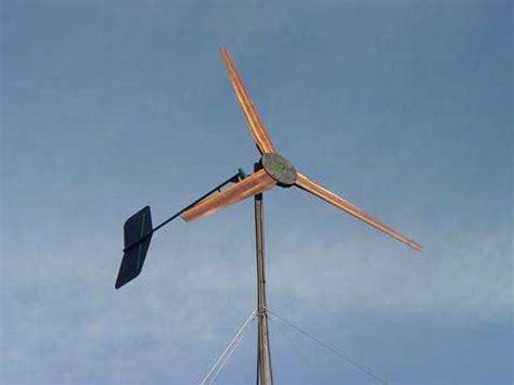 Ветроустановки с подогревом способ борьбы с наледями