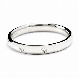 Wedding rings rings wedding band female gold wedding for Wedding rings in white gold