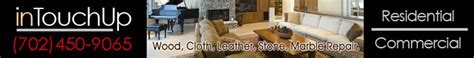 Las Vegas Upholstery Repair by Interior Touch Up Furniture Leather Repair In Las Vegas