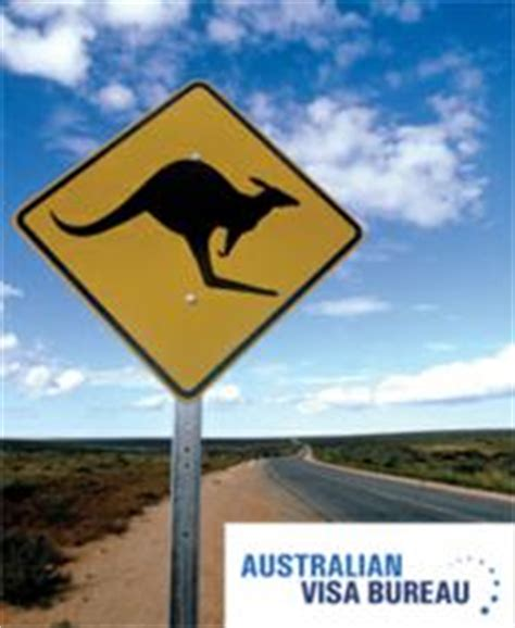 australian visa bureau australian work visa changes lead to migration