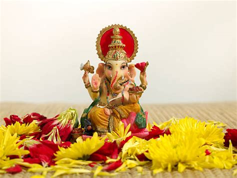 hindu god stock  pictures royalty  images