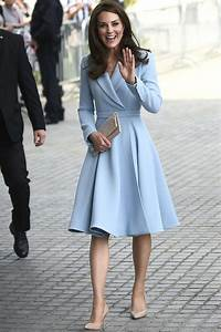 Kate Middleton Just Wore Her Best Maternity Dress—Again ...