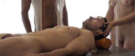 nude video celebs lauren taylor nude katherine blair nude senn 2013