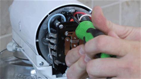 replace  circuitphase board   kitchenaid