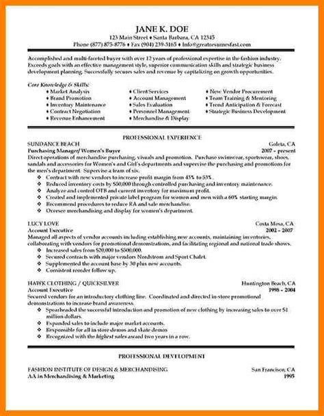 22261 resume bullet points exles 8 bullet points for resumes memo heading