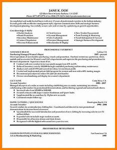 8 bullet points for resumes memo heading With bullet resume template