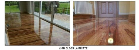 HOME OF FLOORS Laminate,Wood,Karndean flooring in Burton