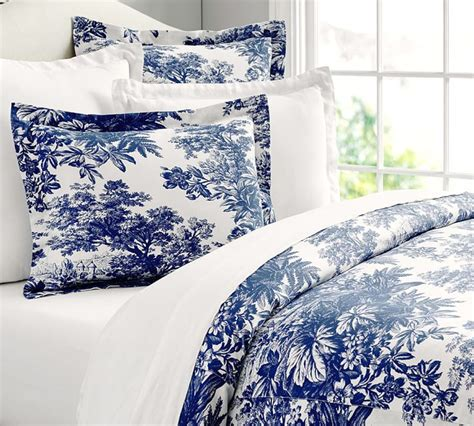 blue toile bedding blue white toile bedding 28 images bedroom decorating ideas totally toile traditional home
