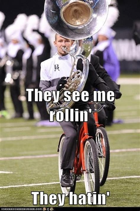 Marching Band Memes - 87 best images about band memes on pinterest