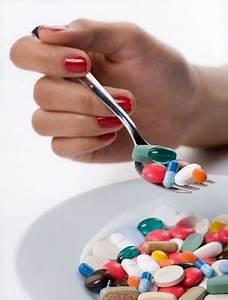 Препараты для похудения в аптеке эффективные цена