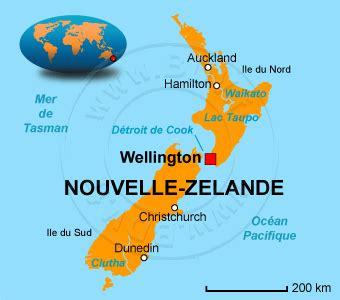 bureau de change auckland guide de voyage nouvelle zélande devise taux de change