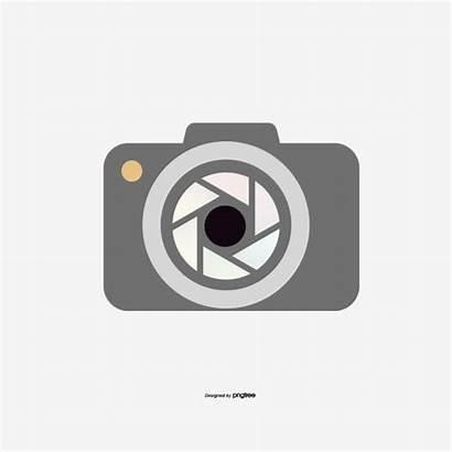 Camera Clipart Camara Golden Template Psd Transparent