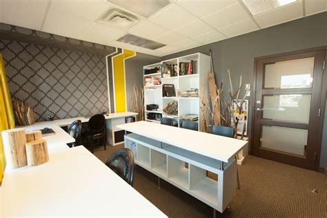 d馗oration bureau design décoration bureau commercial