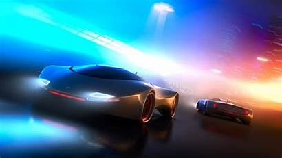 Concept Wallpapers Cars 1920 1080 Windows Future