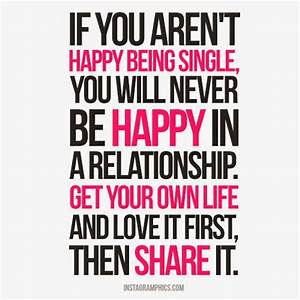 Images Of Single And Happy Quotes For Boys Summer