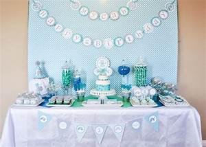 Popular Items For Baby Shower Gift Basket On Etsy Star