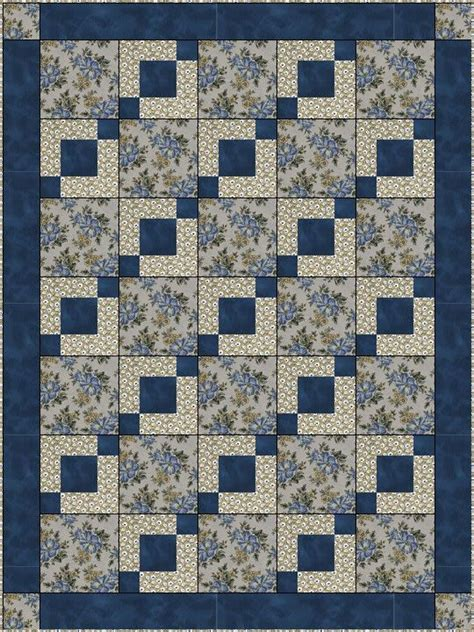 3 fabric quilt patterns 17 best images about a quilts of valor on