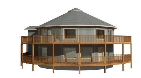 top 15 prefab home designs and their costs
