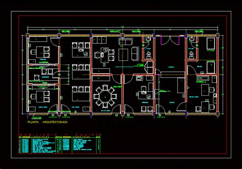 nursery administration dwg block  autocad designs cad