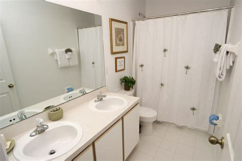 Small Bathroom Ideas : Some Of The Best Small Bathroom Designs That Work Well