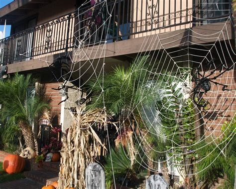 yard decorations outdoor halloween yard decorations creative ads and more