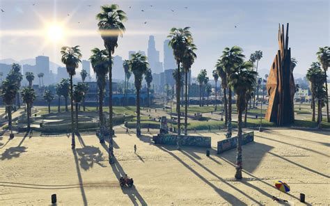 gta   pc  incredible    recommend