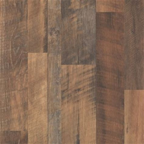 mohawk chalet vista barnhouse oak laminate flooring