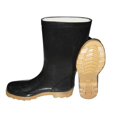Rubber Boot Hs Code by China Women S Working Rubber Boots China Working Boots