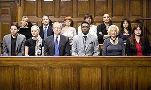 TransGriot: Juror Non-Discrimination Act Introduced