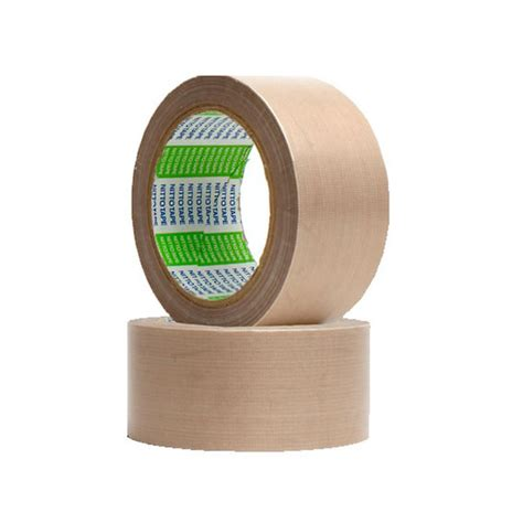 Nitto Tape,nitto507,nittodouble Sided Tape(第16页)点力图库