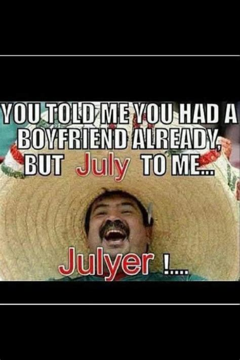 mexican joke quotes