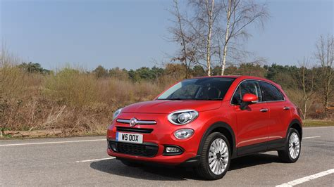 Fiat 500x Review And Buying Guide Best Deals And Prices