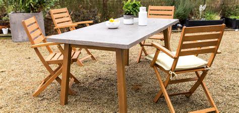achetez votre meuble de jardin meubles de jardin en ligne