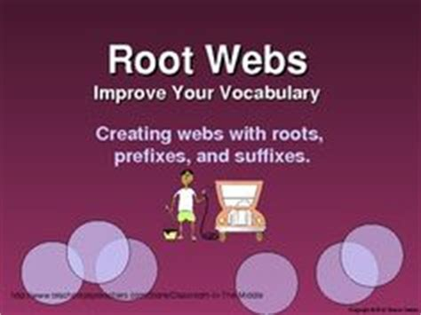 1000+ Images About 84 C Roots, Affixes, Cognates, Synonyms And Antonyms On Pinterest