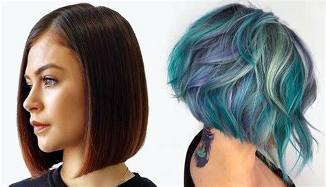 Haircuts & Hairstyles Ideas