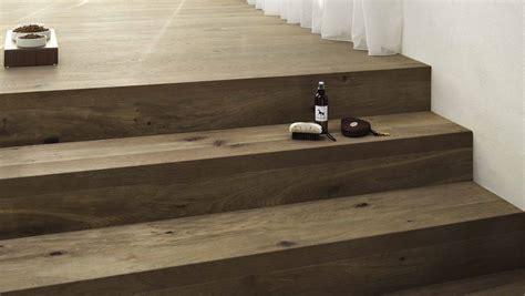 treppenstufen holz renovieren designerlebnis treppenstufen renovieren holzland beese unna