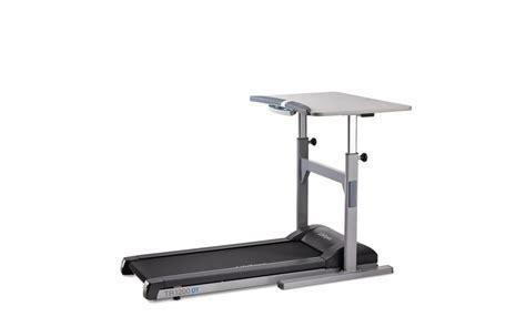 lifespan treadmill desk lifespan tr1200 dt5 treadmill desk