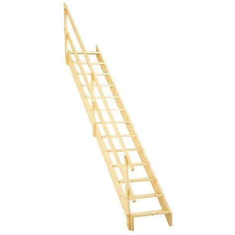echelle de meunier les 233 chelles de meuniers lapeyre escalier bricolage and house