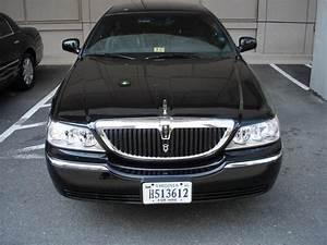 Azzzzuk 2005 Lincoln Town Car Specs  Photos  Modification Info At Cardomain