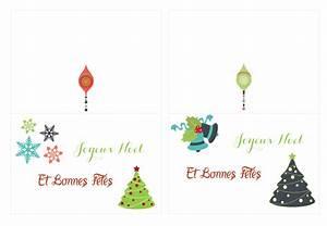 Carte De Voeux Gratuite A Imprimer Personnalisé : scrapbooking en kit blog de scrapbooking gratuit et a petit prix ~ Louise-bijoux.com Idées de Décoration