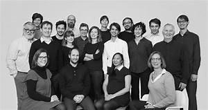 Atelier Des Anges : ils ont rejoint l 39 quipe la cit de l 39 arbre ~ Melissatoandfro.com Idées de Décoration