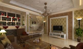 Beautiful Modern Homes Ideas by Beautiful Modern Homes Interior Designs New Home Designs