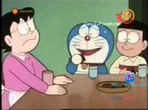 wallpaper  doraemon  nobita stuff  buy