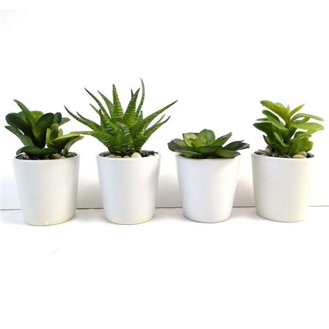 artificial plants for the bathroom 25 best ideas about artificial plants on
