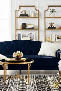 shop for home decor at walmart for less from